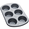 6cup-muffin-pan-c