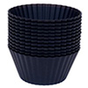 silicone-cupcake-liners-c